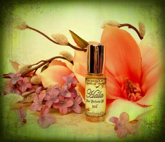 Hala Perfume Oil 5ml