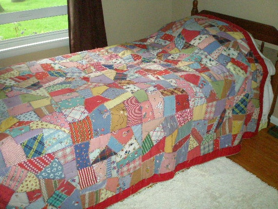 antique handmade quilts for sale sale sale vintage antique handmade quilt by kestercorner 3056