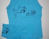 Sharky-wear