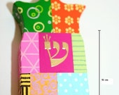 Mezuzah case (Doorpost)