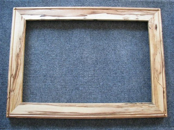 12x18 frame