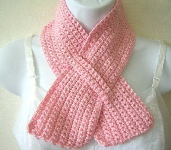 Knitting Easy Pattern Scarf Neck Warmer : Cozy Neckwarmer Crochet Pattern EASY permission to sell