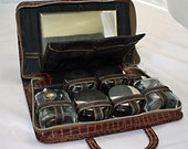 Dorothy Gray Travel Make-up Vanity Set