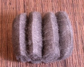 SUper fine 0000 steel wool for metal working 8 pads