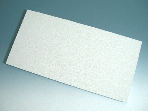 6 x 12 non asbestos soldering pad good for jewelry work