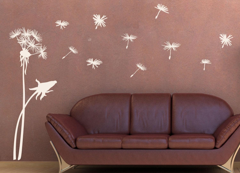 Стены под покраску фото в интерьере