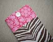 kindle sleeve case (padded)
