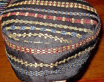 Sephardic hat | Etsy
