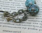 Evangeline earrings