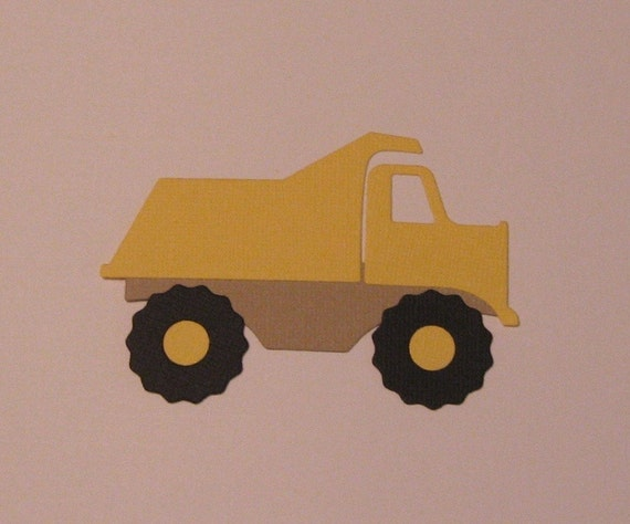 truck paper dump trucks We have 641 mack dump trucks for sale site feedback thank you for your feedback, this site is for site feedback only, this goes to commercial truck trader.