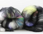 Miscellany - 4 oz spinning batts
