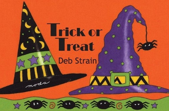 100 000 pyramid halloween questions for trick