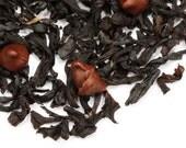 1/4 Pound Chocolate Tea