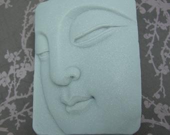 Tibetan Amber Soap