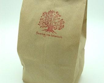 Flowering Tree Botanicals Mystery Bag
