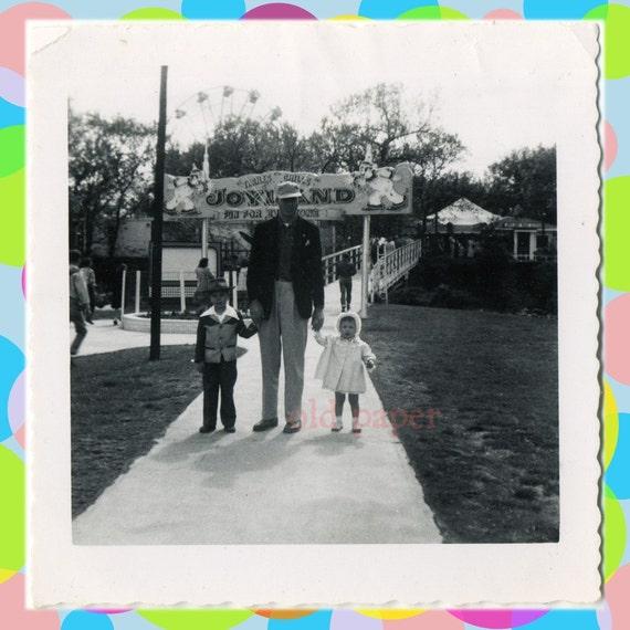 reserved for theplaza68 joyland amusement park wichita ks