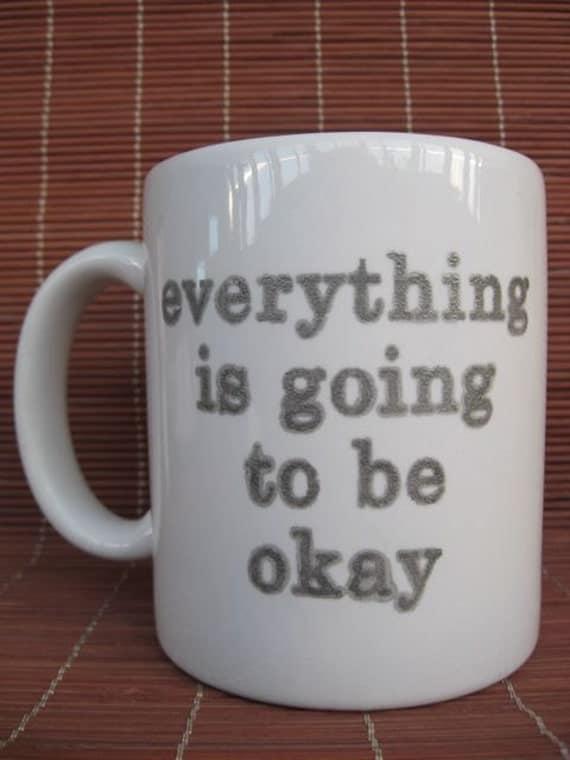 okay cup