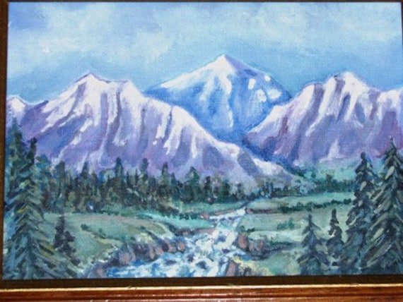 Oil Painting Cleaning Costs