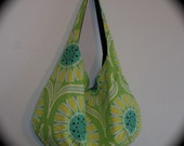 Claire Bag in Pop Daisy