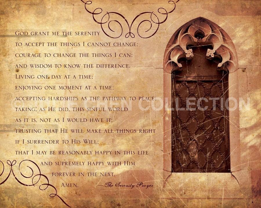 Catholic Prayer Wallpaper
