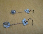 Insouciant Studios Storm Chaser Earrings