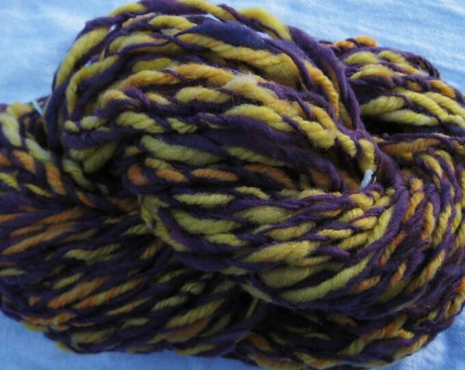 Woolpops Sidewinder Yarn