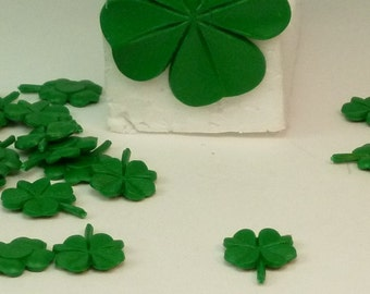 Geman Clovers - Small - (203-3-204)
