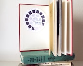 View Master Bookplate...You Print It