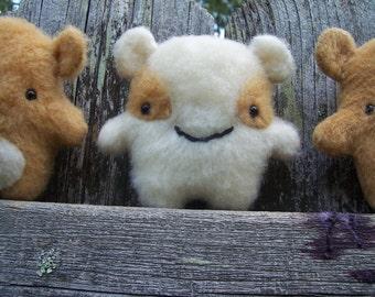 Kids Toys Plush Stuffed Baby Hamster Hello Its Winston Wexford