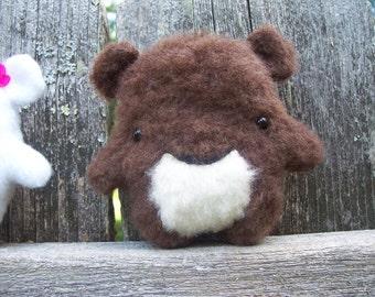 Kids Toys Plush Stuffed Baby Hamster Hello Its Winston  Fuzzy Little Mortimer