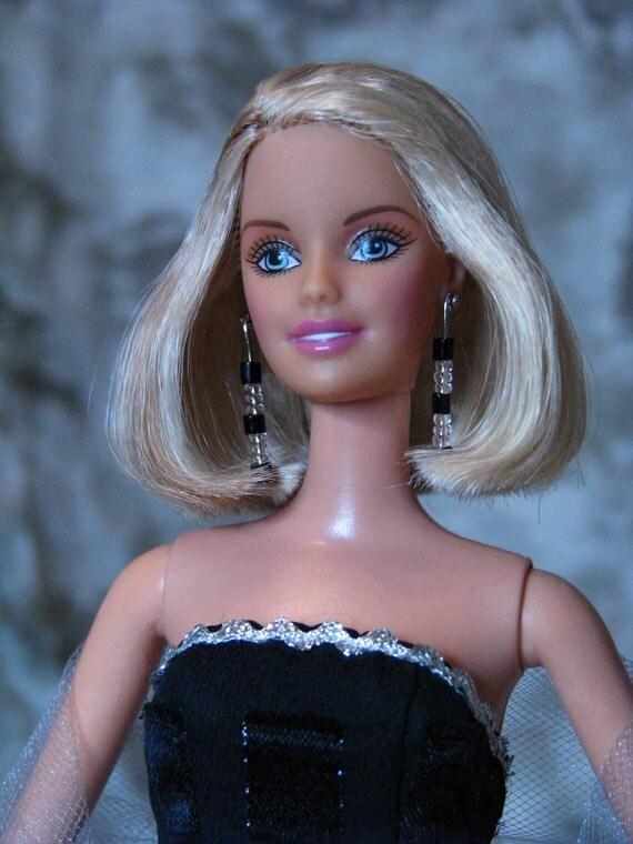 One Of A Kind Barbie