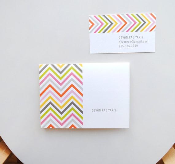 Housewarming Invitations Message with amazing invitation design