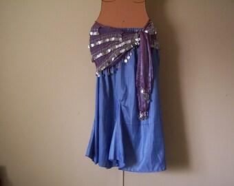 Bellydance skirt