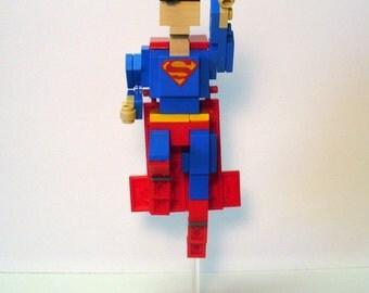 Custom Super Mini Model