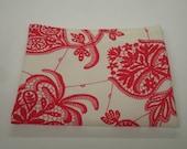 Souvenir in Ivory Reusable Snack Bag