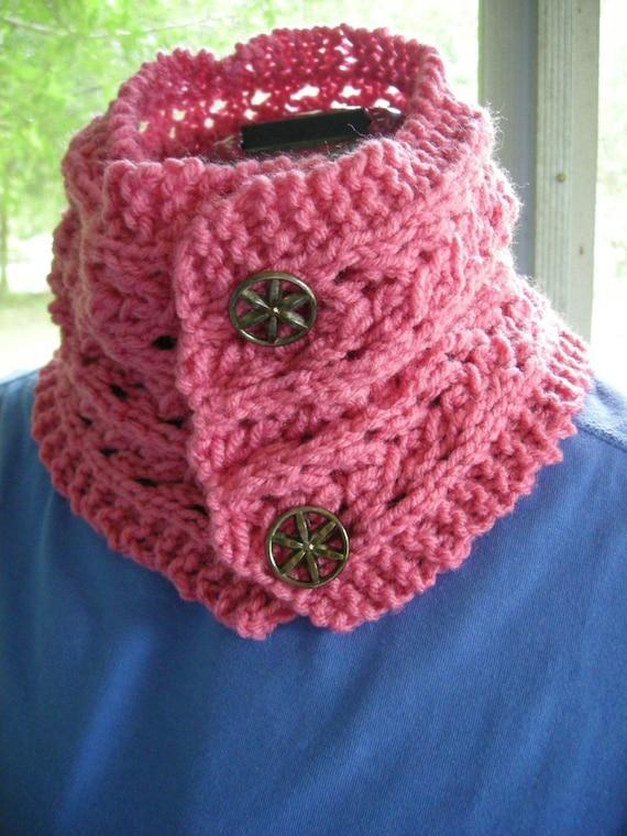 Knitting Pattern Beginners Lace