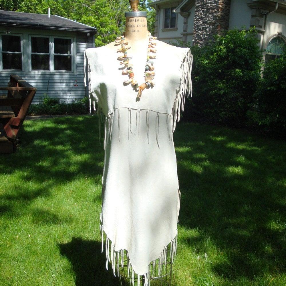 Modern Native American Wedding Dress Viewing Gallery