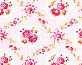 HUGE SALE - - -  Jennifer Paganelli - Dance With Me - JP26 Blush - So Pretty