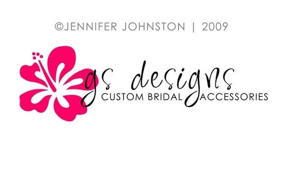 Custom Business Logo Design - custom logo