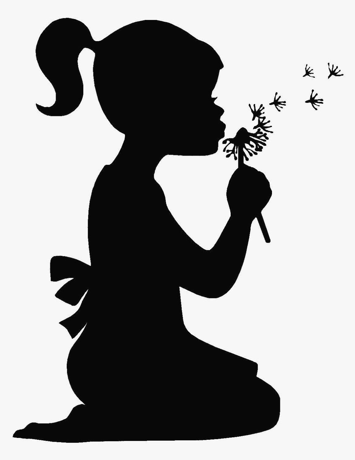 Image result for Black girl picking flowers