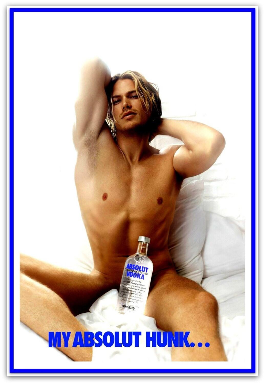 Sex And Vodka 37