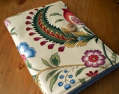 list taker organizer in country floral