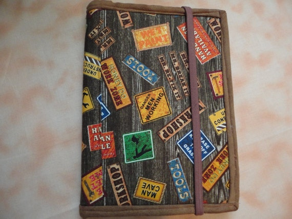 Color Nook/Kindle2/ iPad mini/ nook hd  Ereader Cover with Pockets