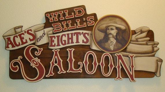 Wild Bill S Kitchen