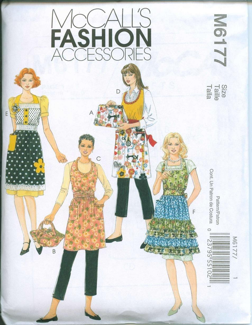 Plus Size | Shop Patterns | McCall's Patterns