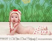 Heart Leggings Baby Legwarmer Toddler Leg Warmers ADORABLE