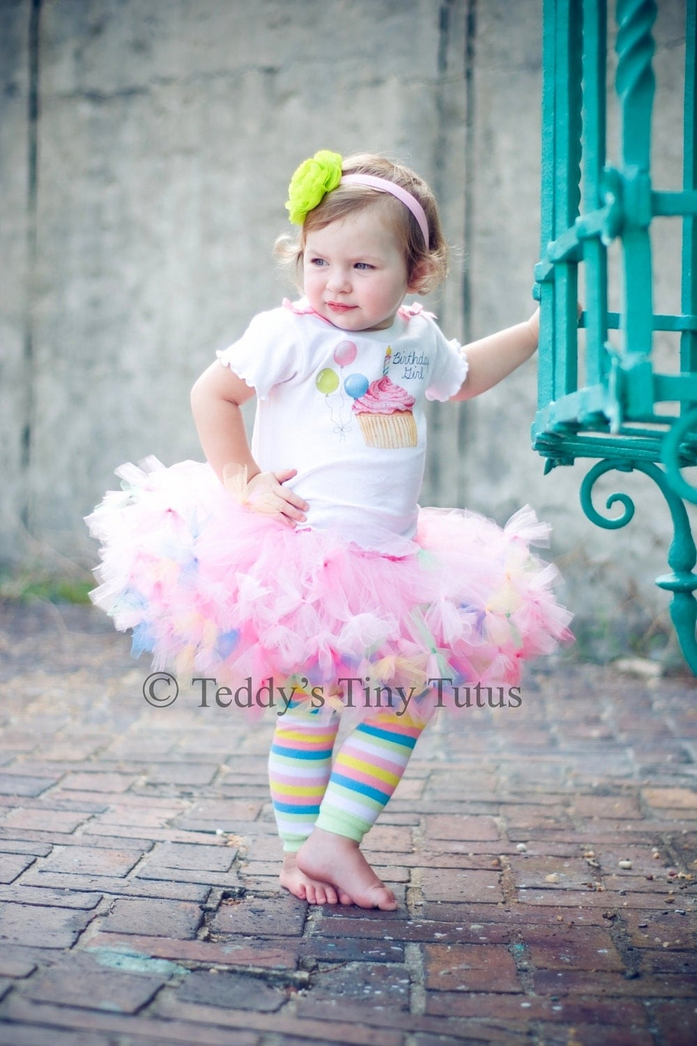 Shop our latest collection of baby girl birthday party outfits! With lots of dress designs and sets for all seasons (spring/summer and fall/winter), you will be inspired to choose the best for your little one!