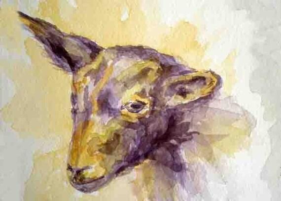https://www.etsy.com/listing/34738409/michael-a-cute-little-goat-altered-art