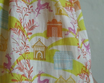 Hart and Home Voile Scarf