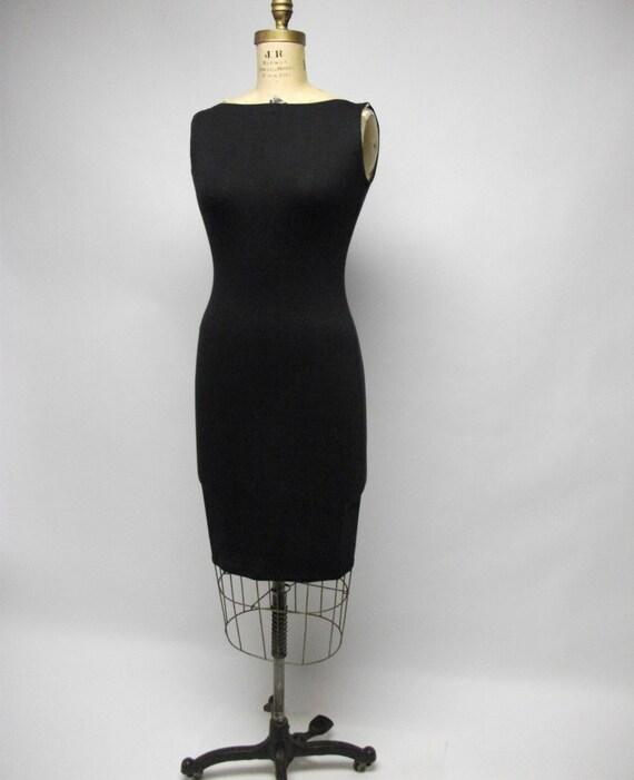 CUSTOM  Audrey Hepburn T-shirt Dress ANY SIZE
